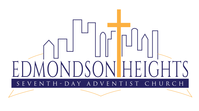 Edmondson Heights SDA Church